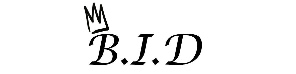 cropped-logobid1.jpg